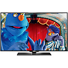 more details on Philips 50PFH4319/88 50 Inch Full HD LED TV.