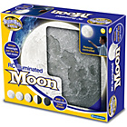 more details on Brainstorm Toys RC Illuminated Moon.
