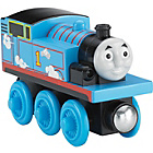 more details on Thomas and Friends Wooden Railway Roll and Whistle Thomas.