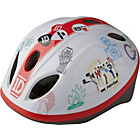 more details on One Direction Bike Helmet - Girls'.