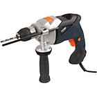 more details on Ferm 710w Impact Drill.