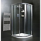more details on Eliana Nerine 900mm Quad Shower Enclosure.