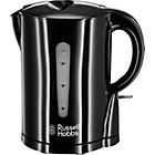 more details on Russell Hobbs 21440 Essentials Kettle - Black.