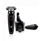 more details on Philips S9031 Wet and Dry Contour Detect Electric Shaver.