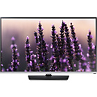 more details on Samsung UE32H5000 32 Inch Full HD Freeview HD LED TV.