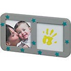 more details on Baby Art Phospho Glow In The Dark Print Frame.
