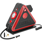 more details on Bell Aire 4000 Tyre Inflator.
