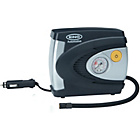 more details on Ring Analogue 12V Tyre Compressor.