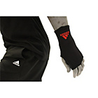 more details on Adidas Wrist Support - Large.
