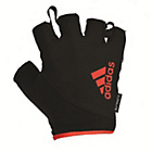 more details on Adidas Essential Gloves - Large.