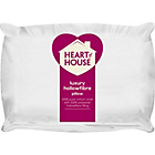 more details on Heart of House Luxury Pillow.