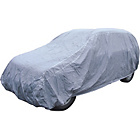 more details on Streetwize Water Resistant Breathable Full Car Cover.