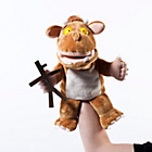more details on The Gruffalo's 14 Inch Child Hand Puppet.