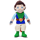 more details on Tree Fu Tom Plush Toy - Tom.