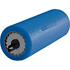 more details on Pro Fitness 3-in-1 Foam Roller.