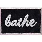 more details on Bathe Bath Mat.