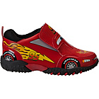 more details on Disney Cars Boys' Trainers.