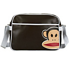 more details on Paul Frank Classic Shoulder Bag - Black.