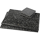 more details on Granite Placemats.
