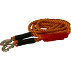 more details on Sakura 3.5 Tonne Tow Rope.