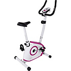 more details on Davina Magnetic Exercise Bike.