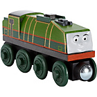 more details on Thomas & Friends Wooden Railway Gator.