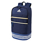 more details on Adidas ClimaCool Cycle Backpack - Navy.