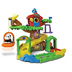 more details on VTech Toot-Toot Animals Tree House.