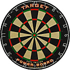 more details on Target Phil Taylor Dartboard.