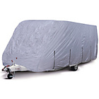 more details on Streetwize Caravan Cover - Extra Large.