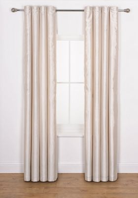 String Door Curtains Argos - Best Curtains 2017