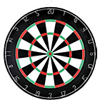 more details on Michael Van Gerwen Flock Reversible Starter Dartboard Set.