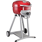 more details on Char-broil Patio Bistro 240 Gas BBQ - Red.