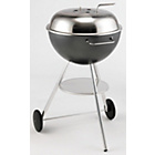 more details on Dancook 1000 Kettle BBQ.