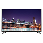 more details on LG 50LB561V 50 Inch Full HD Freeview HD LED TV.