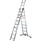 more details on Hailo Profilot 9 Rung Combination Ladder.
