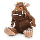 more details on The Gruffalo Sitting Plush Toy,