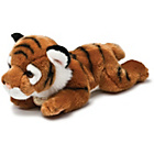 more details on Aurora World Miyoni Bengai Tiger Plush Toy.