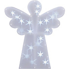 more details on Angel Light Christmas Decoration.