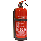 more details on Streetwize 2kg Dry Powder Fire Extinguisher.