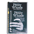 more details on How to Play The Penny Whistle Book.
