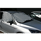 more details on Sakura Car Windscreen Frost Protector.