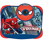 more details on Lexibook Spider-Man Camera 5MP.
