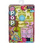 more details on My Little Pony Story Pack Assortment