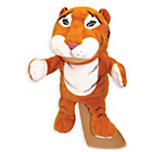more details on The Tiger Who Came to Tea !2 Inch Hand Puppet.