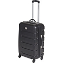 Go Explore 4 Wheel Suitcase
