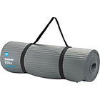 more details on Men's Health Exercise Mat.