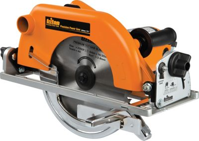 buy stanley fatmax 190mm circular saw 1600w at. Black Bedroom Furniture Sets. Home Design Ideas