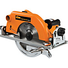 more details on Triton TSA001 235mm Precision Power Saw.