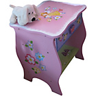 more details on Liberty House Toys Fairy Bedside Table.